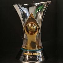 Чемпионат Бразилии-2019