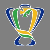 Кубок Бразилии по футболу 2018 года
