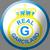 Реал Гарсиласо (Перу)
